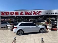 2015 Audi A3 Sportback 1.4TFSI S Gauteng Vanderbijlpark_1