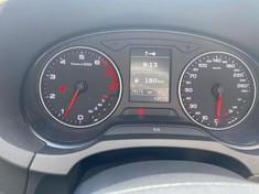 2015 Audi A3 Sportback 1.4TFSI S Gauteng Vanderbijlpark_3