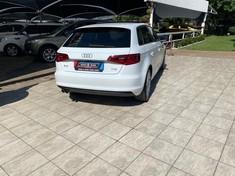 2015 Audi A3 Sportback 1.4TFSI S Gauteng Vanderbijlpark_4