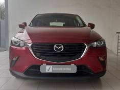 2017 Mazda CX-3 2.0 Active Mpumalanga Secunda_1