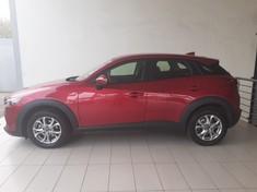 2017 Mazda CX-3 2.0 Active Mpumalanga Secunda_2