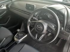 2017 Mazda CX-3 2.0 Active Mpumalanga Secunda_3