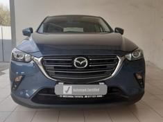 2018 Mazda CX-3 2.0 Dynamic Auto Mpumalanga Secunda_1