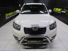 2013 Hyundai Santa Fe R2.2 AWD Exec 7S Auto -R3800 PM Gauteng Boksburg_2