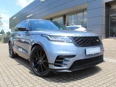 2018 Land Rover Velar 3.0D S Kwazulu Natal
