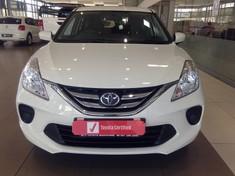 2020 Toyota Starlet 1.4 Xi Limpopo Mokopane_1