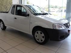 2020 Nissan NP200 1.6  Ac Safety Pack Pu Sc  Limpopo Phalaborwa_2