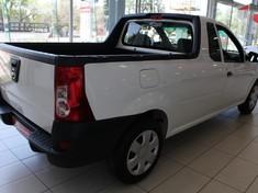 2020 Nissan NP200 1.6  Ac Safety Pack Pu Sc  Limpopo Phalaborwa_3