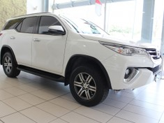 2019 Toyota Fortuner 2.4GD-6 RB Auto Limpopo Phalaborwa_2