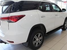 2019 Toyota Fortuner 2.4GD-6 RB Auto Limpopo Phalaborwa_3