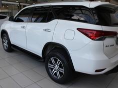 2019 Toyota Fortuner 2.4GD-6 RB Auto Limpopo Phalaborwa_4
