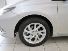 2017 Toyota Auris 1.6 XR Mpumalanga White River_2