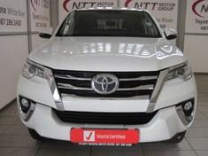 2020 Toyota Fortuner 2.4GD-6 R/B Mpumalanga