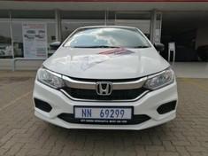 2020 Honda Ballade 1.5 Trend Kwazulu Natal Newcastle_1