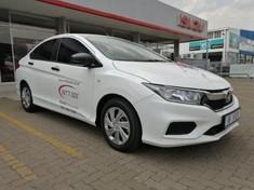 2020 Honda Ballade 1.5 Trend Kwazulu Natal Newcastle_2