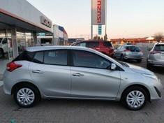 2018 Toyota Yaris 1.5 Xi 5-Door Kwazulu Natal Newcastle_3