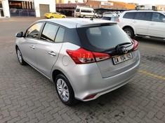 2018 Toyota Yaris 1.5 Xi 5-Door Kwazulu Natal Newcastle_4