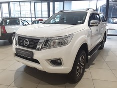2020 Nissan Navara 2.3D LE Double Cab Bakkie Free State