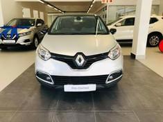 2017 Renault Captur 900T Dynamique 5-Door 66KW Free State Bloemfontein_1