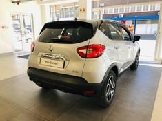 2017 Renault Captur 900T Dynamique 5-Door 66KW Free State Bloemfontein_3