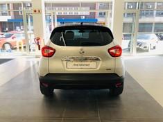 2017 Renault Captur 900T Dynamique 5-Door 66KW Free State Bloemfontein_4