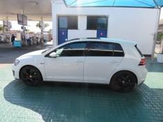 2014 Volkswagen Golf VII GTi 2.0 TSI DSG Western Cape Cape Town_3