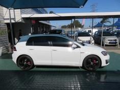 2014 Volkswagen Golf VII GTi 2.0 TSI DSG Western Cape Cape Town_4