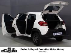 2019 Renault Kwid 1.0 Dynamique 5-Door AMT Gauteng Vereeniging_3