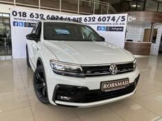 2020 Volkswagen Tiguan 1.4 TSI Comfortline DSG (110KW North West Province