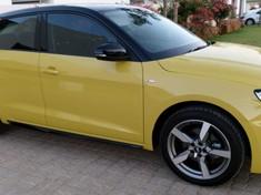 2020 Audi A1 Sportback 1.0 TFSI S-LINE S Tronic (30 TFSI) Western Cape