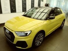 2020 Audi A1 Sportback 1.0 TFSI S-LINE S Tronic (30 TFSI) Kwazulu Natal