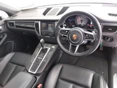 2015 Porsche Macan S Diesel North West Province Lichtenburg_4