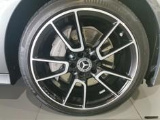 2019 Mercedes-Benz C-Class AMG Body Styling Gauteng Roodepoort_2