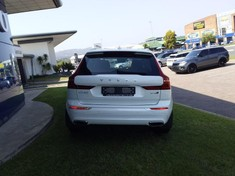 2020 Volvo XC60 D4 Inscription Geartronic AWD Mpumalanga Nelspruit_1