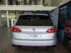 2021 Volkswagen Touareg 3.0 TDI V6 Luxury North West Province Rustenburg_3