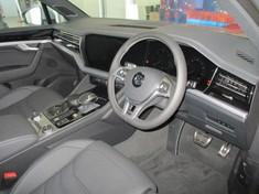 2021 Volkswagen Touareg 3.0 TDI V6 Luxury North West Province Rustenburg_4