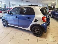 2016 Smart Forfour Proxy Western Cape Cape Town_2