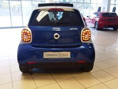 2016 Smart Forfour Proxy Western Cape Cape Town_3