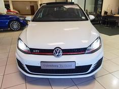 2016 Volkswagen Golf VII GTi 2.0 TSI DSG Western Cape Cape Town_1