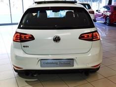 2016 Volkswagen Golf VII GTi 2.0 TSI DSG Western Cape Cape Town_3