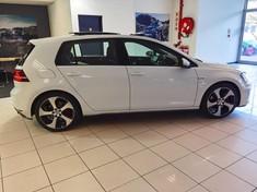 2016 Volkswagen Golf VII GTi 2.0 TSI DSG Western Cape Cape Town_4