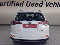 2017 Toyota Rav 4 2.0 GX Limpopo Tzaneen_3
