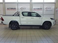 2020 Toyota Hilux 2.8 GD-6 RB Raider Auto Double Cab Bakkie Limpopo Groblersdal_4