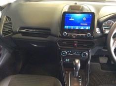 2020 Ford EcoSport 1.0 Ecoboost Titanium Auto Mpumalanga Witbank_1