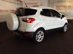 2020 Ford EcoSport 1.0 Ecoboost Titanium Auto Mpumalanga Witbank_4