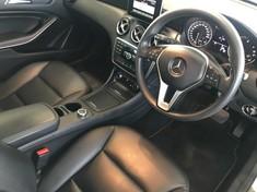 2013 Mercedes-Benz A-Class A 220 Cdibe At  Gauteng Centurion_4
