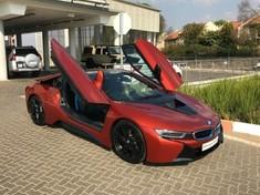 2017 BMW i8  Gauteng