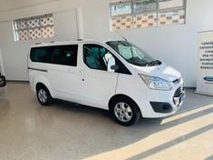 2017 Ford Tourneo Custom LTD 2.2TDCi SWB (114KW) Mpumalanga