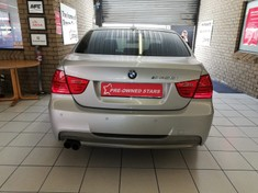 2010 BMW 3 Series 325i At e90  Western Cape Bellville_1