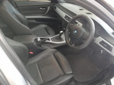 2010 BMW 3 Series 325i At e90  Western Cape Bellville_2